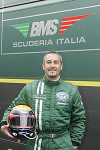 『The histories of Scuderia Italia』BMS Dallara 192 - YouTube  |Bms Scuderia Italia