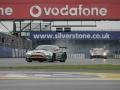Aston_Martin_DBRS9_GT3_05_g