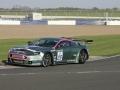 Aston_Martin_DBRS9_GT3_02_g
