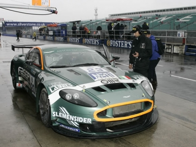 Aston_Martin_DBRS9_GT3_12_g