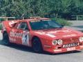 Lancia 037 evo2