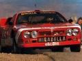 1986.04.13 Rally dell' Emilia