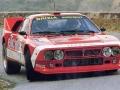 1986.06.12 Targa Florio
