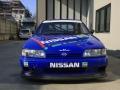 NissanD4_06_g