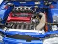 NissanD4_01_g
