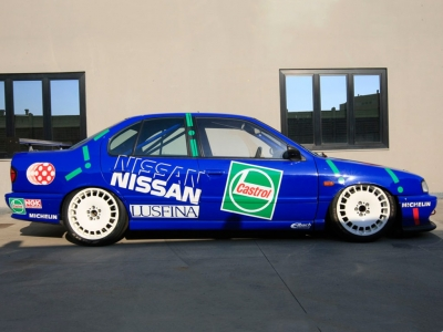 NissanD4_09_g