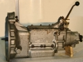 gearbox md5 tr