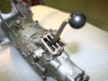 gearbox md5 tr (3)